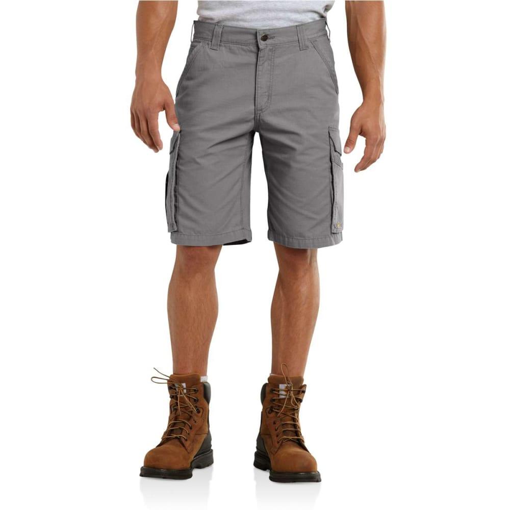 CARHARTT Men's Force Tappen Cargo Shorts 32