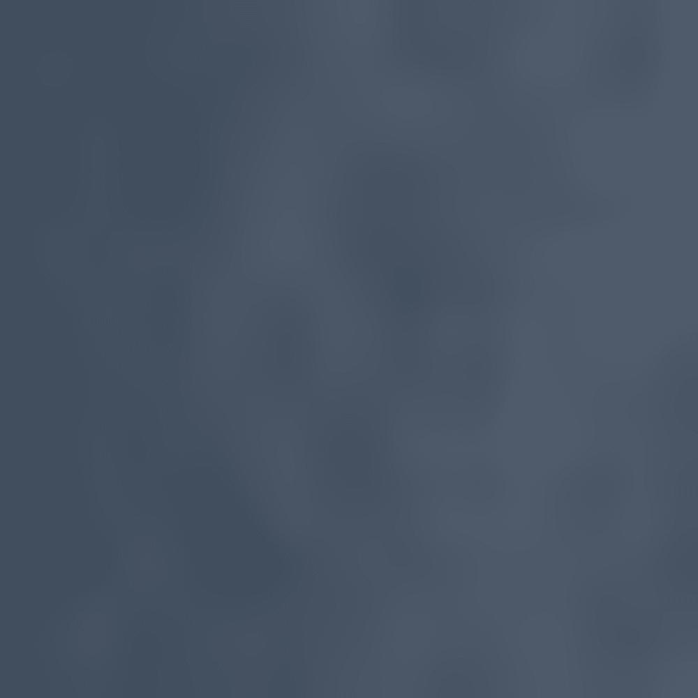 PETROL BLUE-DROP