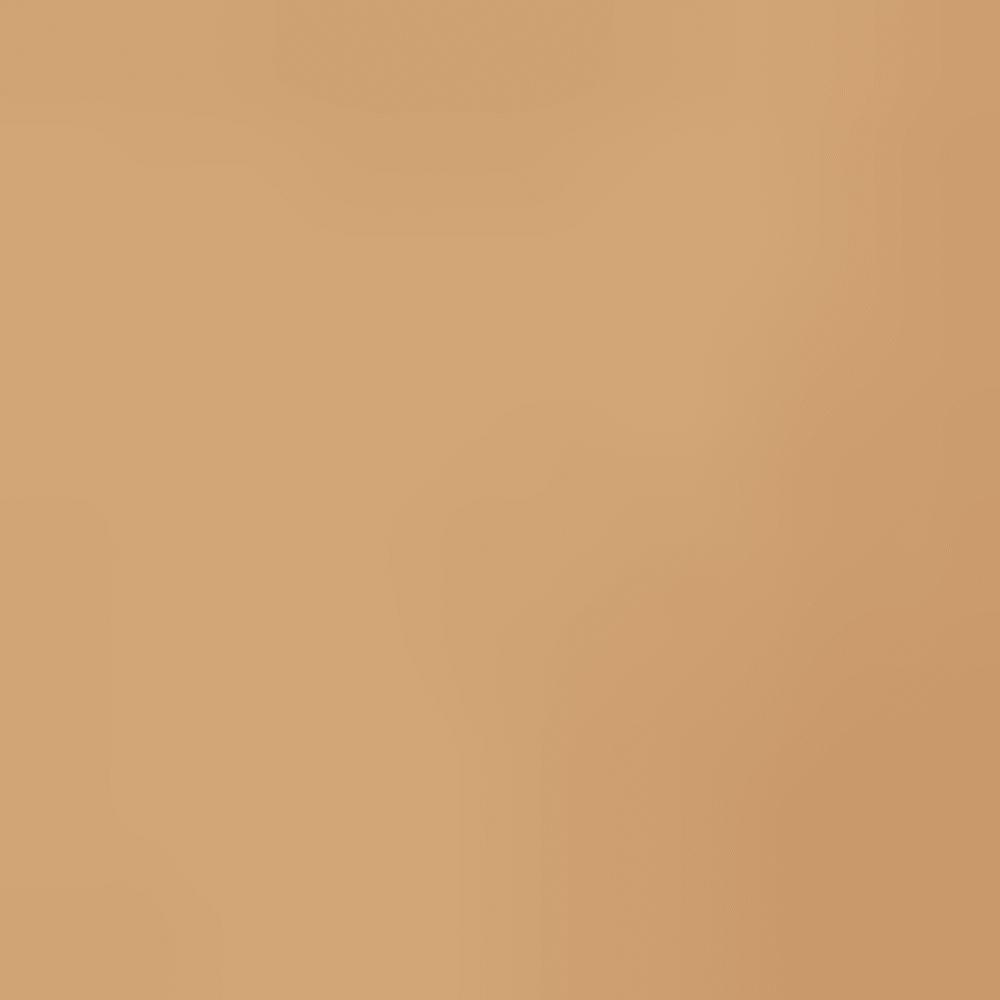 211 CARHARTT BROWN