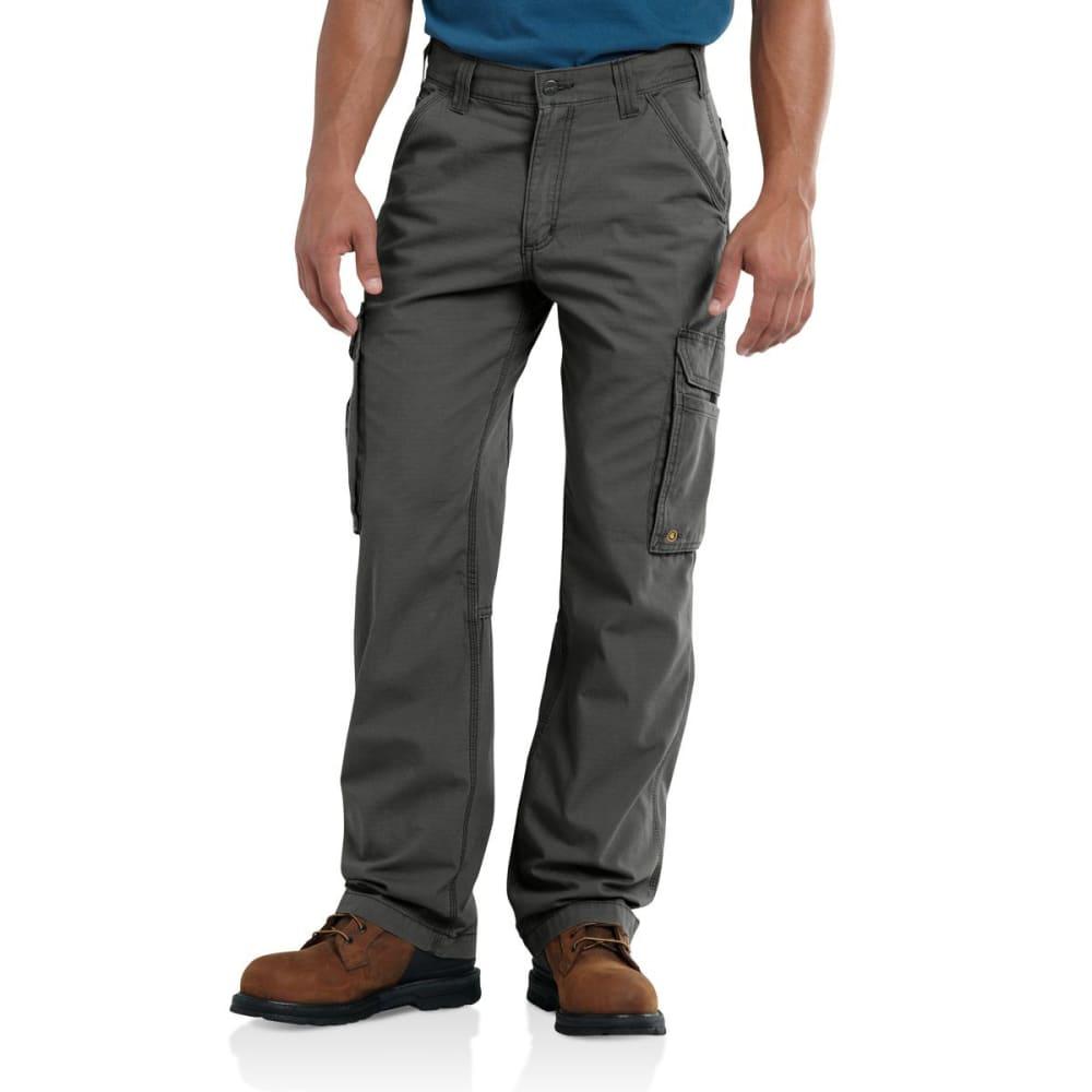 Carhartt Men's Force Tappen Cargo Pants