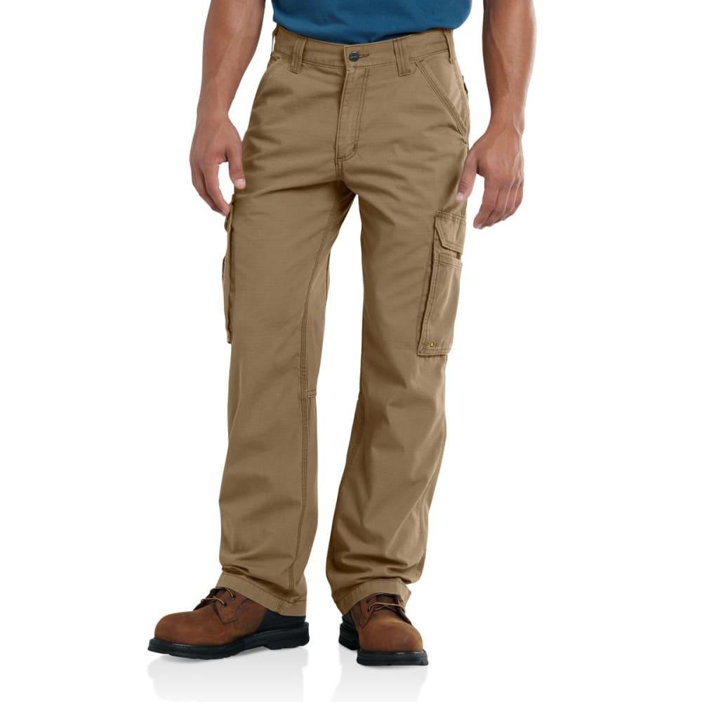 CARHARTT Men's Force Tappen Cargo Pants 32/30
