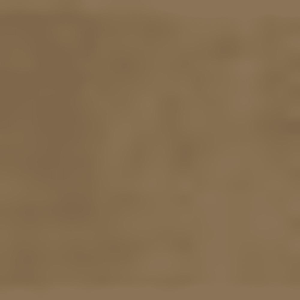 257 YUKON