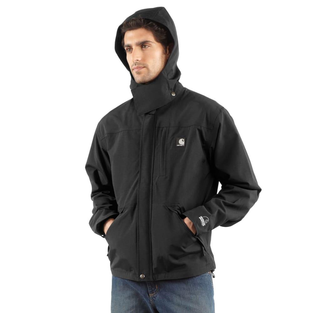 1c9cd8972 CARHARTT Men's Shoreline Jacket