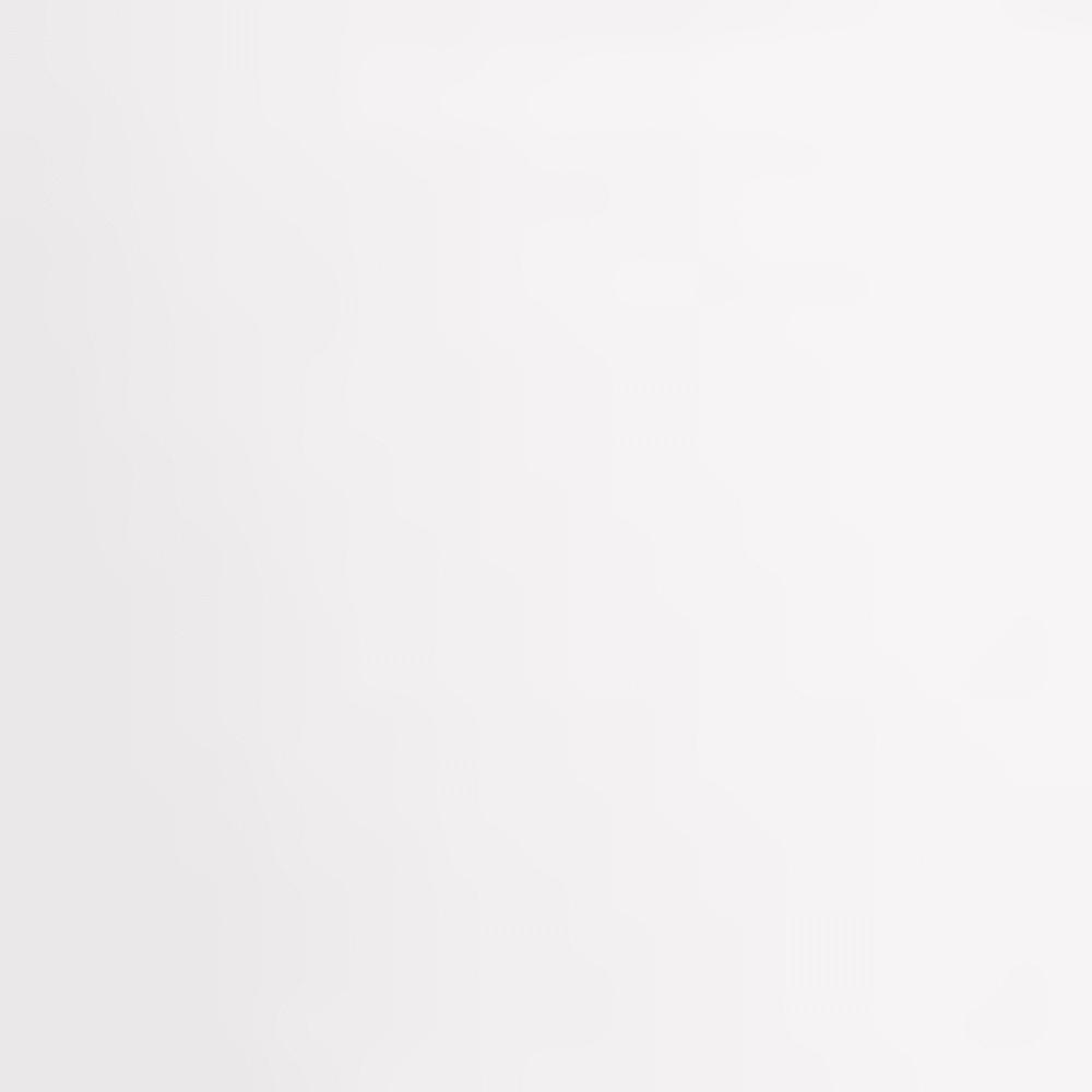 0148-SOFT CLEAN WHT