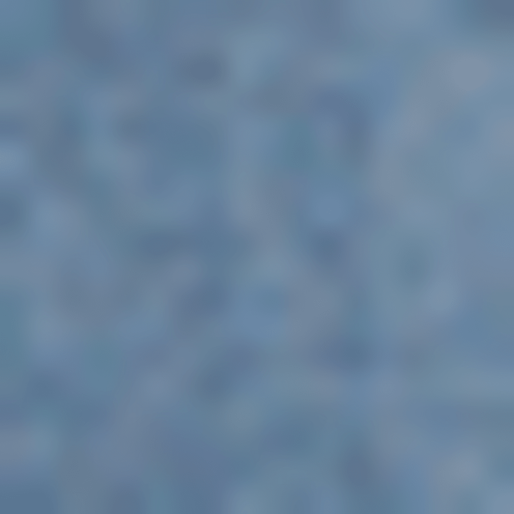 0118-BLUE DREAM