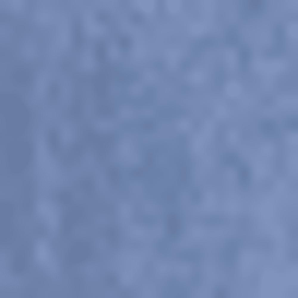 0151-BLUE CHAMPAGNE