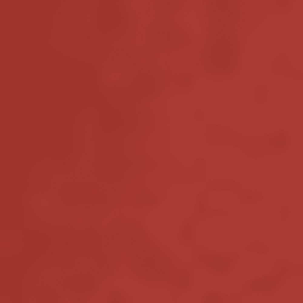 0154-SOFT FIRED BRIC