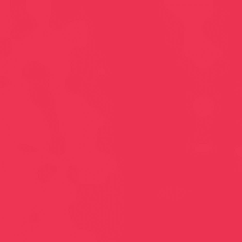 653-RED CAMILIA