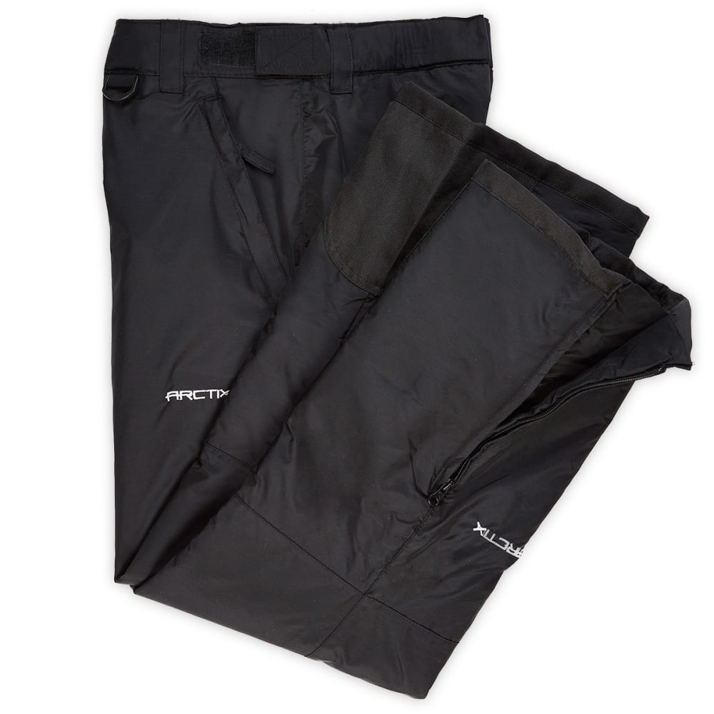 ARCTIX Women's Insulated Basic Ski Pants S