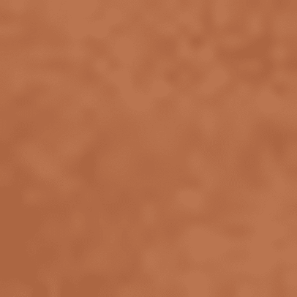 PB Ban DKChoc161019
