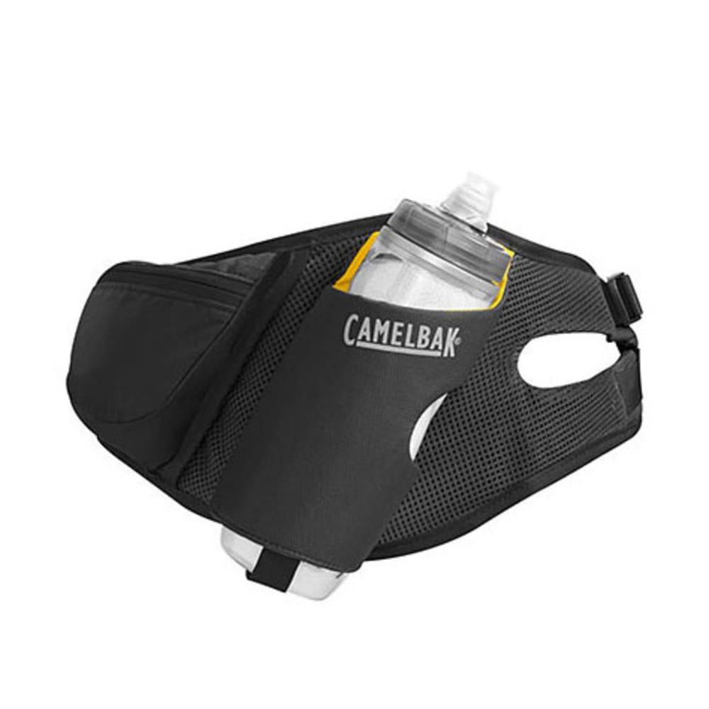 CAMELBAK Delaney Hydration Waist Pack - BLACK