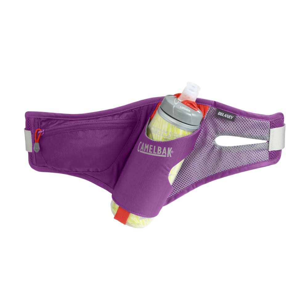 CAMELBAK Delaney Hydration Waist Pack - PURPLE CACTUS FLOWER
