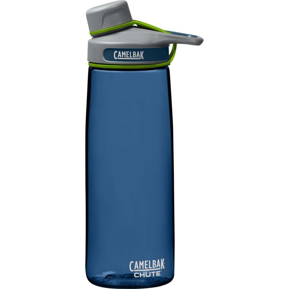 CAMELBAK Chute Water Bottle - BLUEGRASS/53642