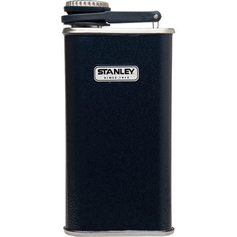 STANLEY Classic Flask - NAVY