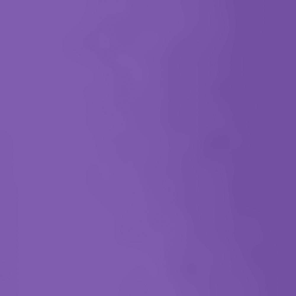 INDIGO/53519