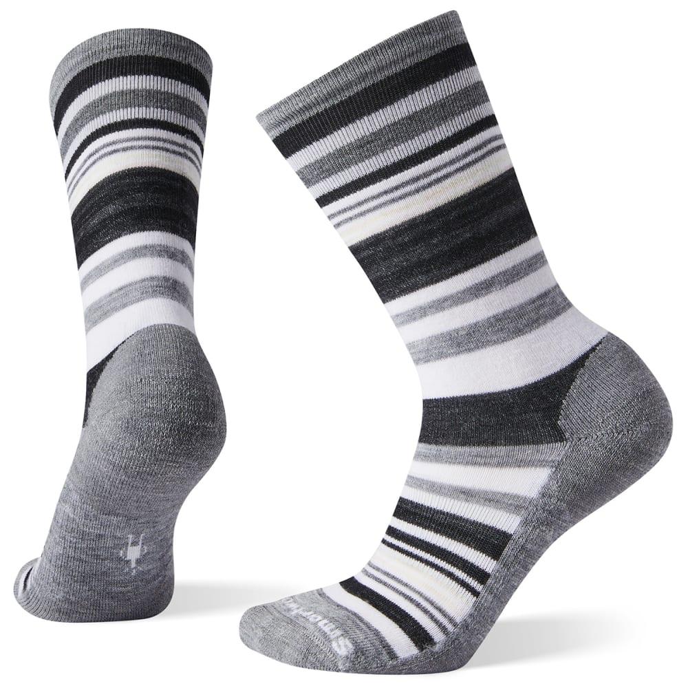 SMARTWOOL Women's Jovian Stripe Socks M