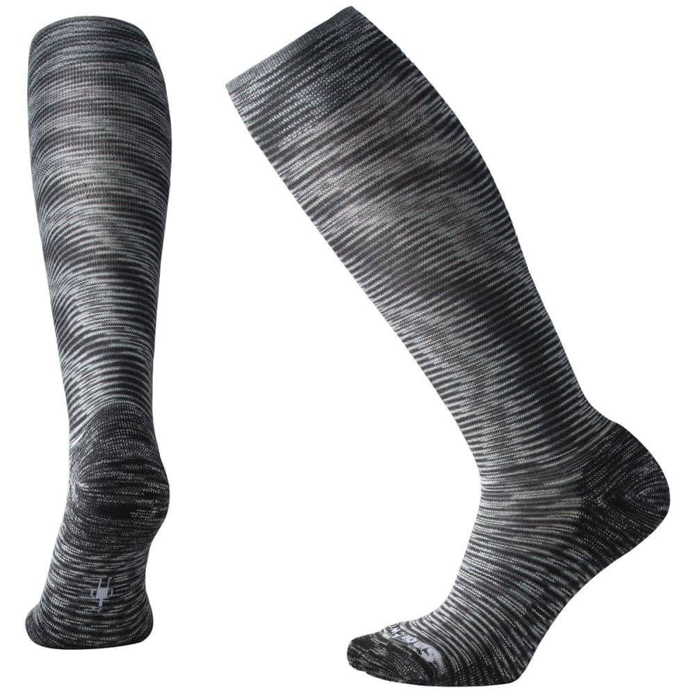 SMARTWOOL Women's Basic Knee-High Socks M