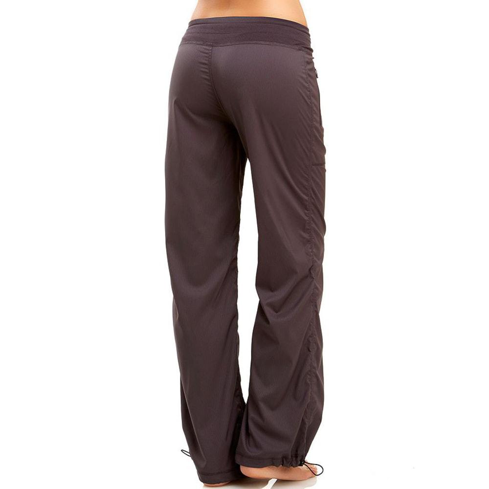 MARIKA Women's Stretch Woven Pants - NINE IRON