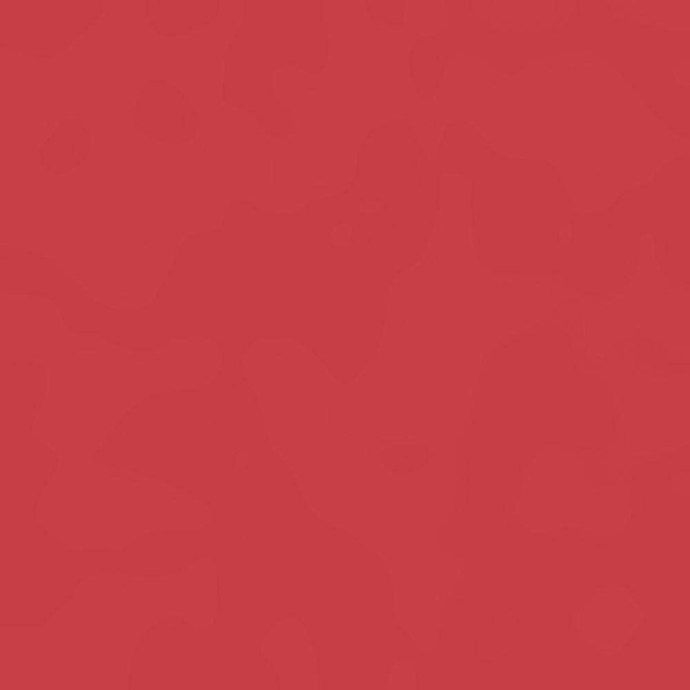 653-RED CAMELIA