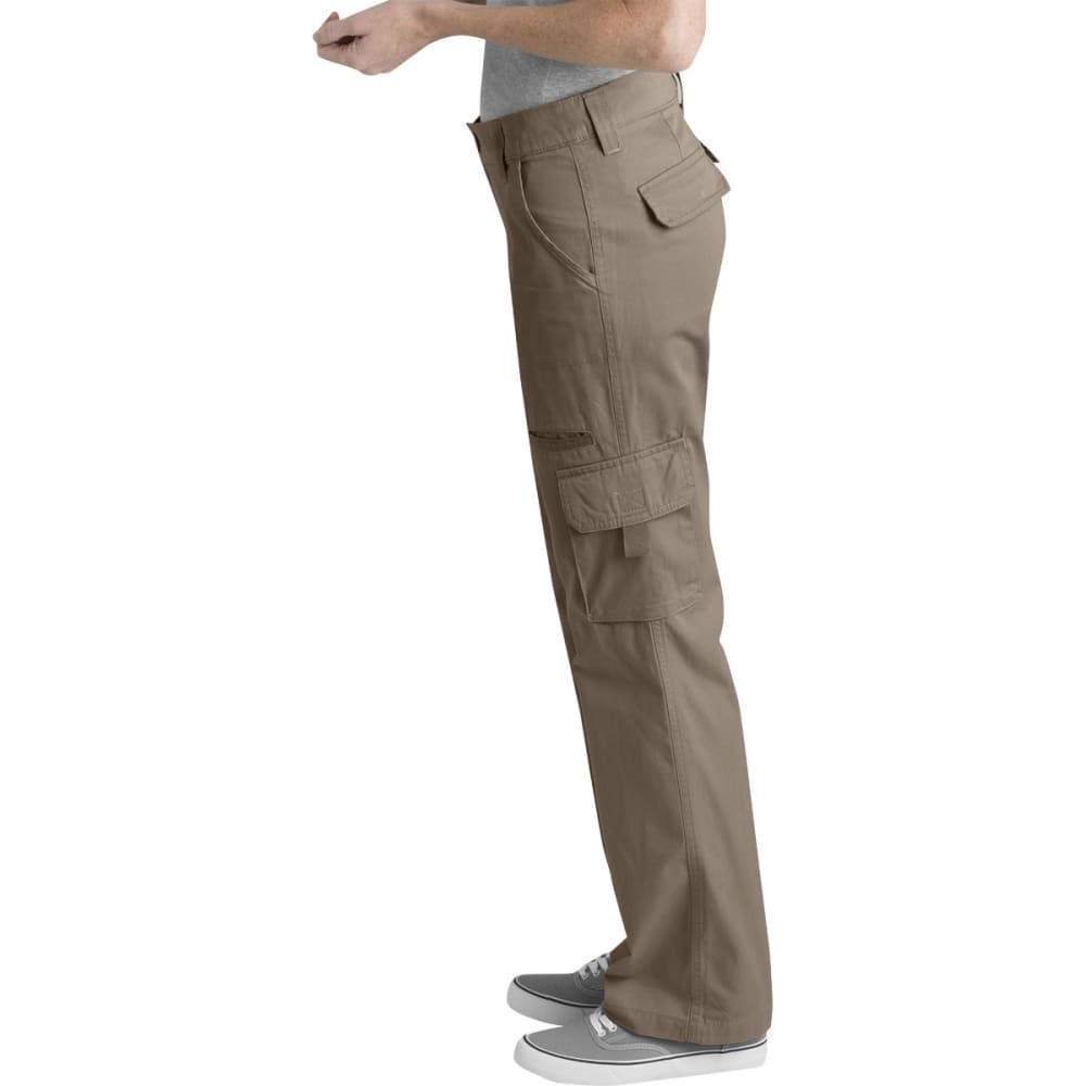 c2a79c283f4 DICKIES Women's Relaxed Cargo Pants