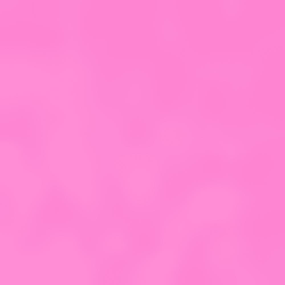NEON PINK-670