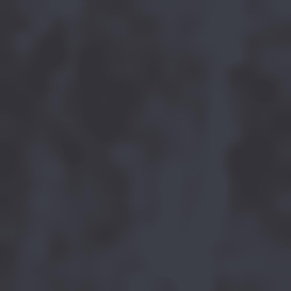 BACANO-542