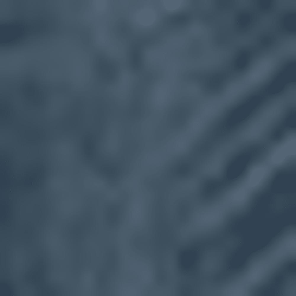 CLOUDED TONES-C23