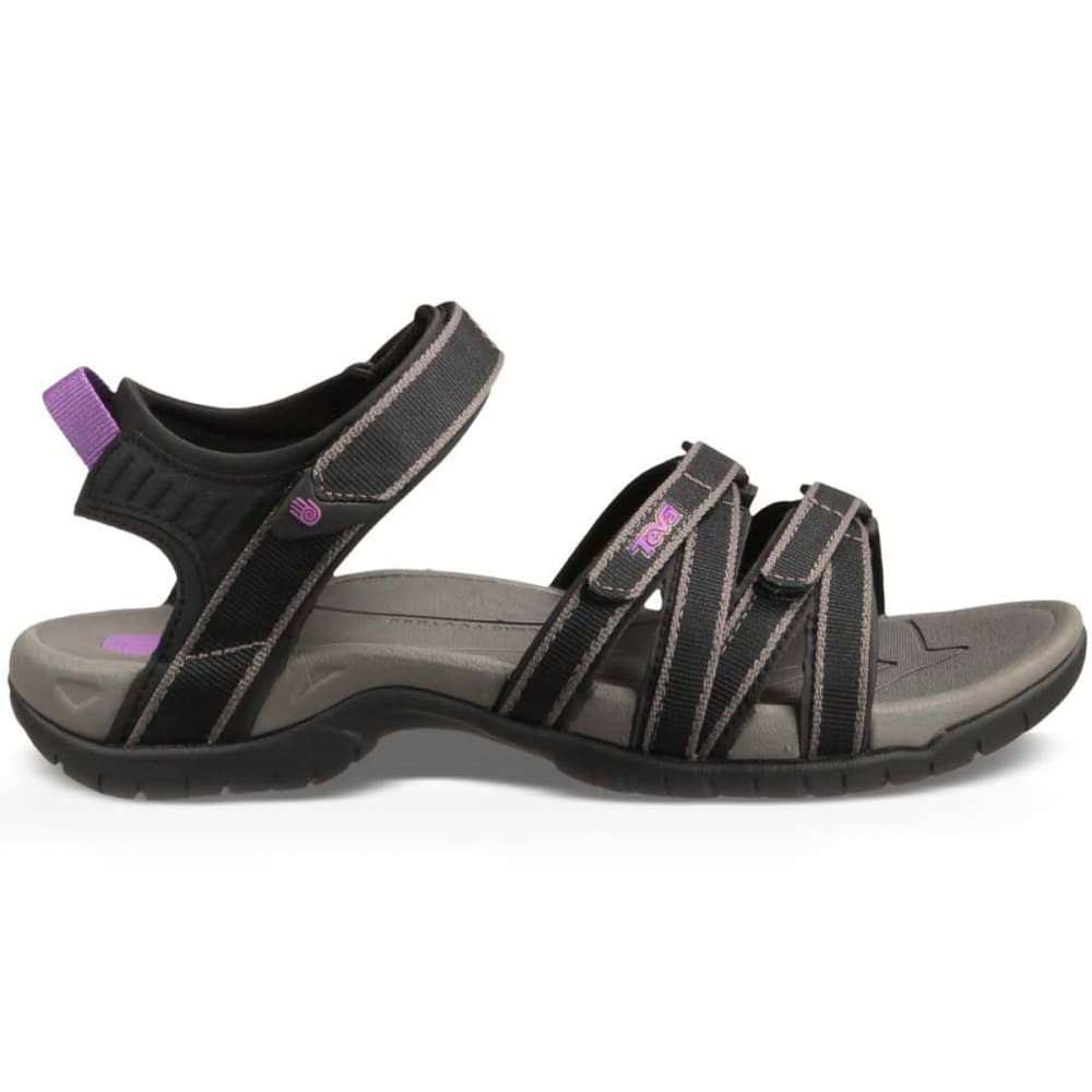 f6a1bcdd72bf TEVA Women  39 s Tirra Sandals