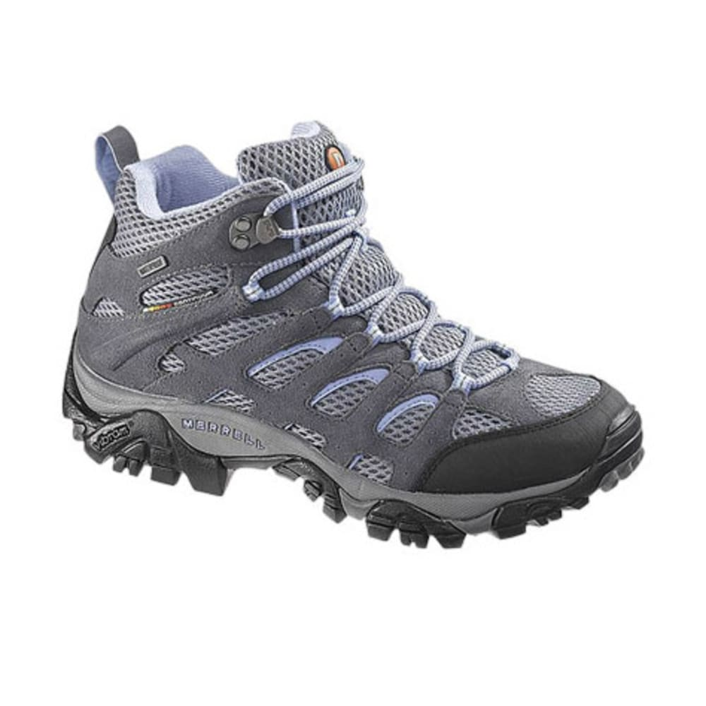 Merrell Women S Hiking Shoes Clearance