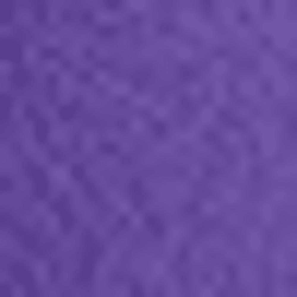 ULTRAVIOLET 506