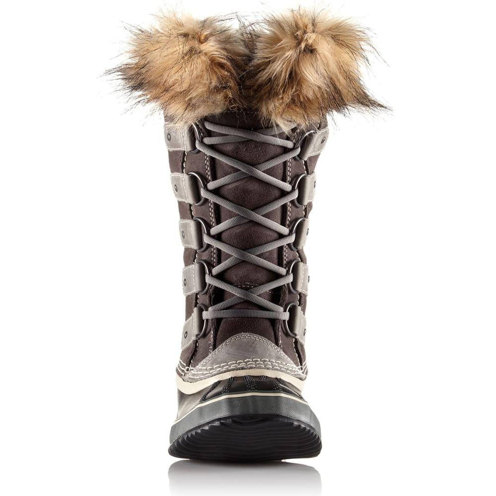 b6faf990fac3 SOREL Women  39 s Joan of Arctic Winter Boots - SHALE