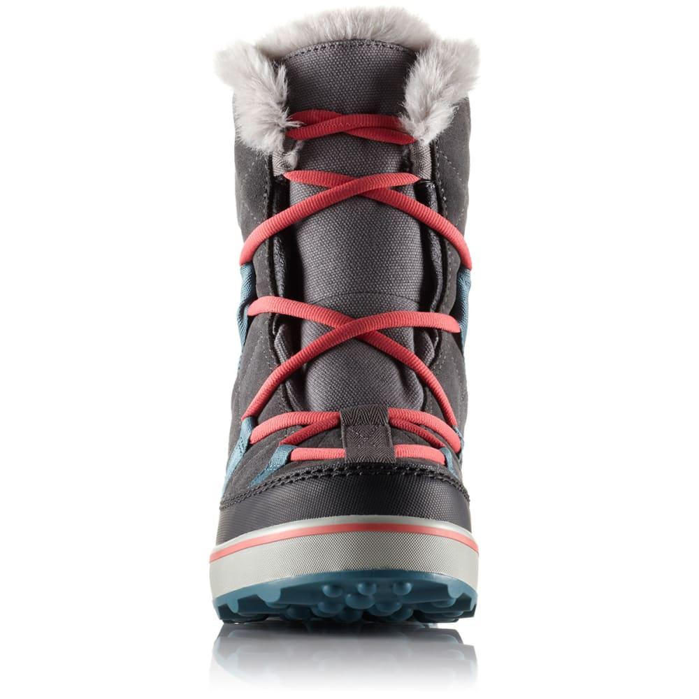 SOREL Women's Glacy Explorer™ Shortie
