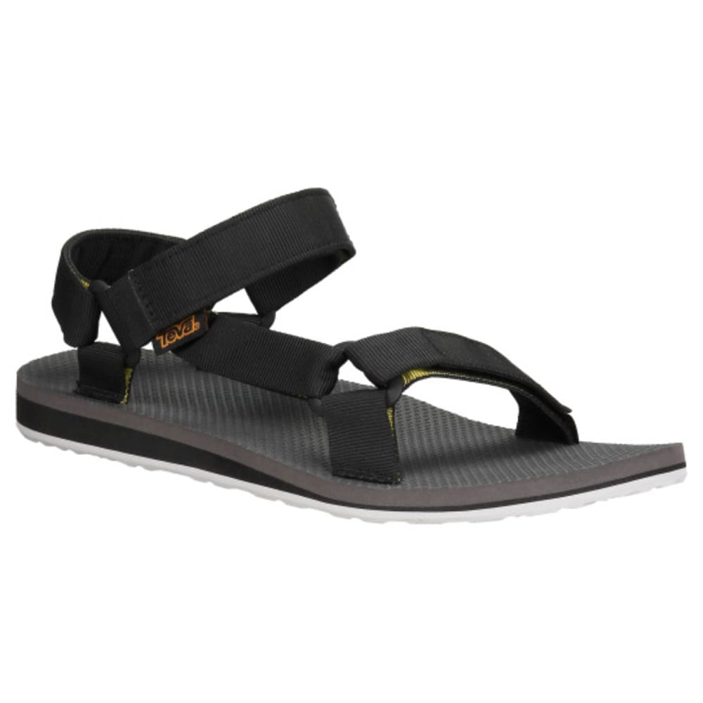 TEVA Men's Original Universal Sandals 8