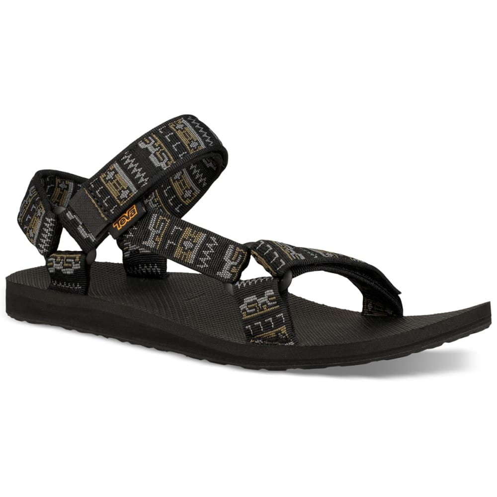 TEVA Men's Original Universal Sandals 7