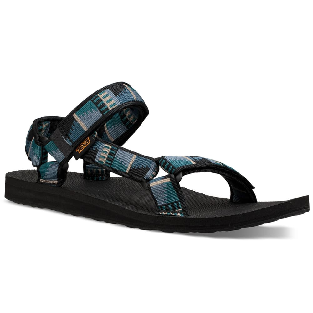 TEVA Men's Original Universal Sandals 13