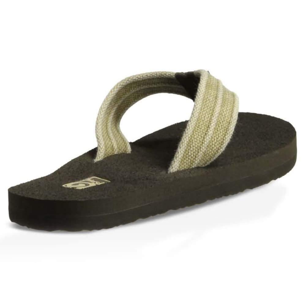 Teva Mens Sandals Sale: Save Up to 30% Off! Shop trueiupnbp.gq's huge selection of Teva Mens Sandals - Over 40 styles available. FREE Shipping & Exchanges, and a % price guarantee!