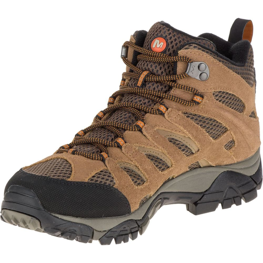 Men's Hiking Boots | Eastern Mountain Sports