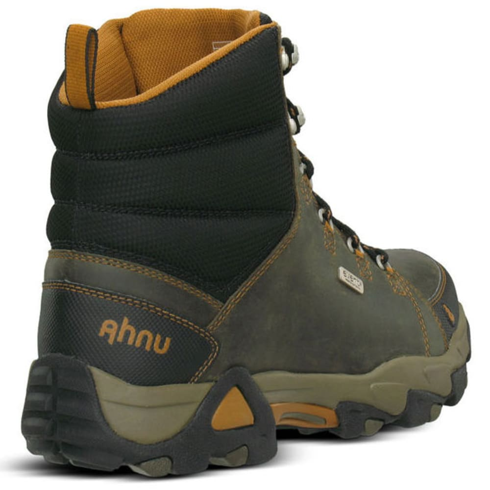 AHNU Men's Coburn Waterproof Hiking