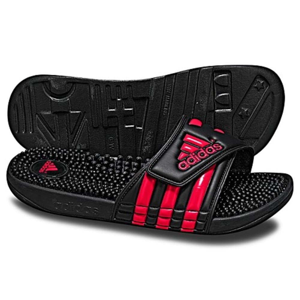 ADIDAS Women's Adissage Slides 6