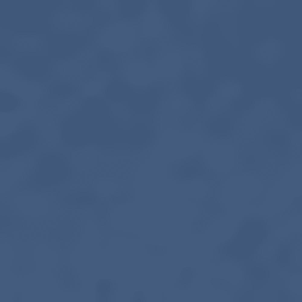 SLATE BLUE-SLTB