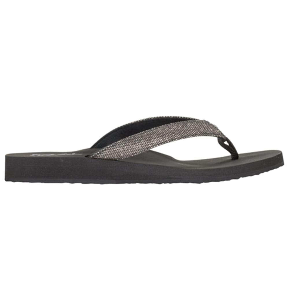 COBIAN Juniors' Fiesta Bounce Sandals - PEWTER