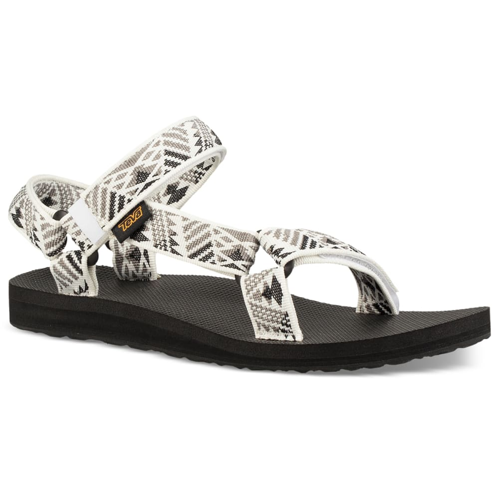 93fdc244bd4c TEVA Women  39 s Original Universal Sandals - BOOMERANG ...