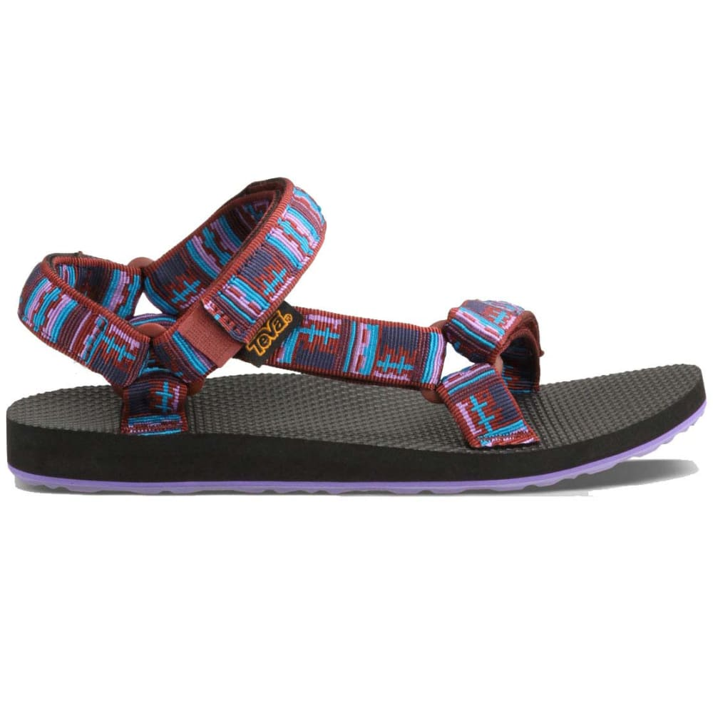 TEVA Women's Original Universal Sandals 5