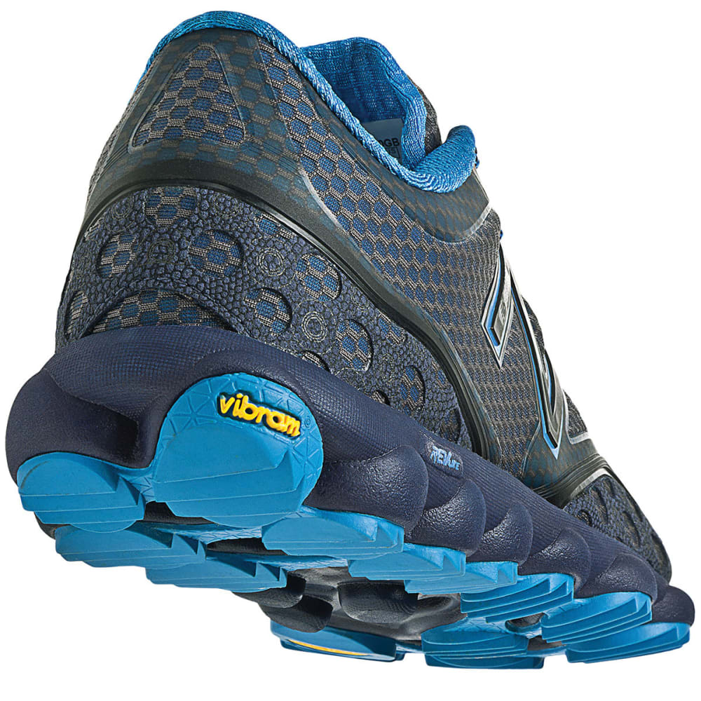 Trail Running Shoes Made In Usa