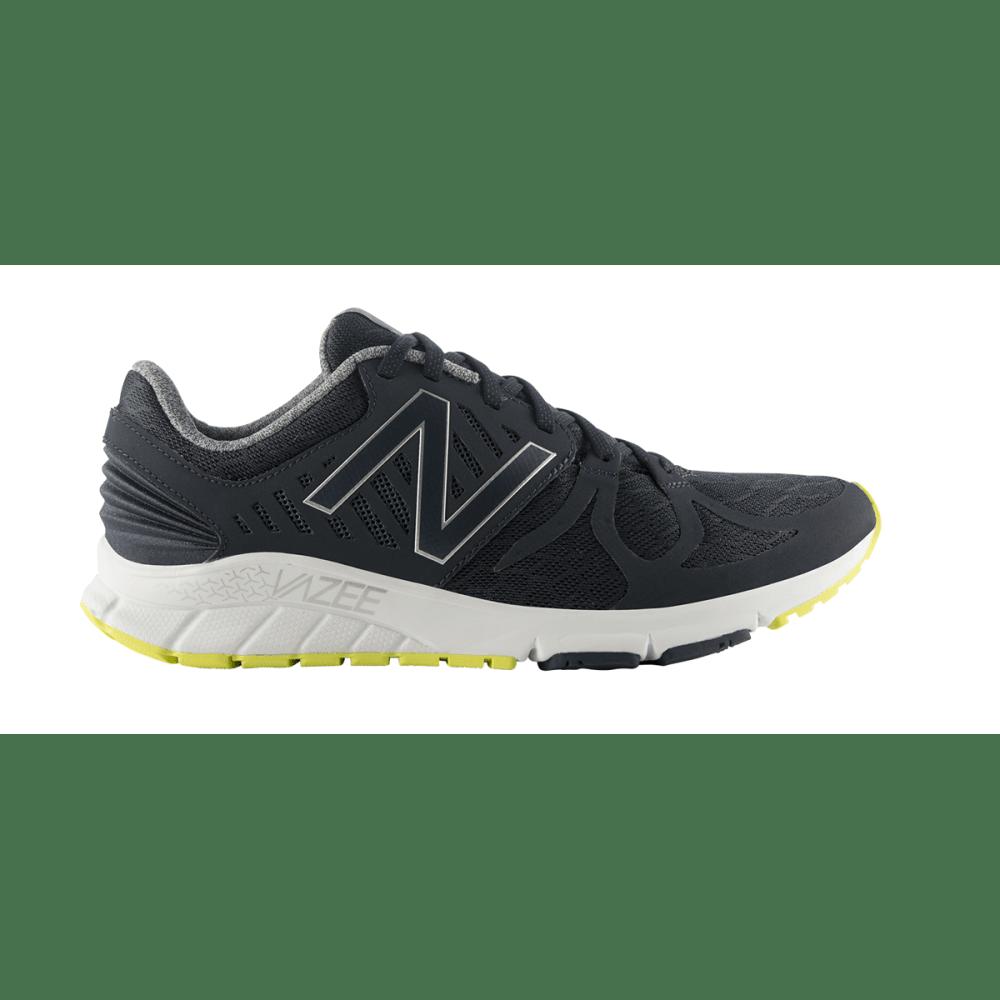 New Balance Men's Vazee Rush Running Shoes 8