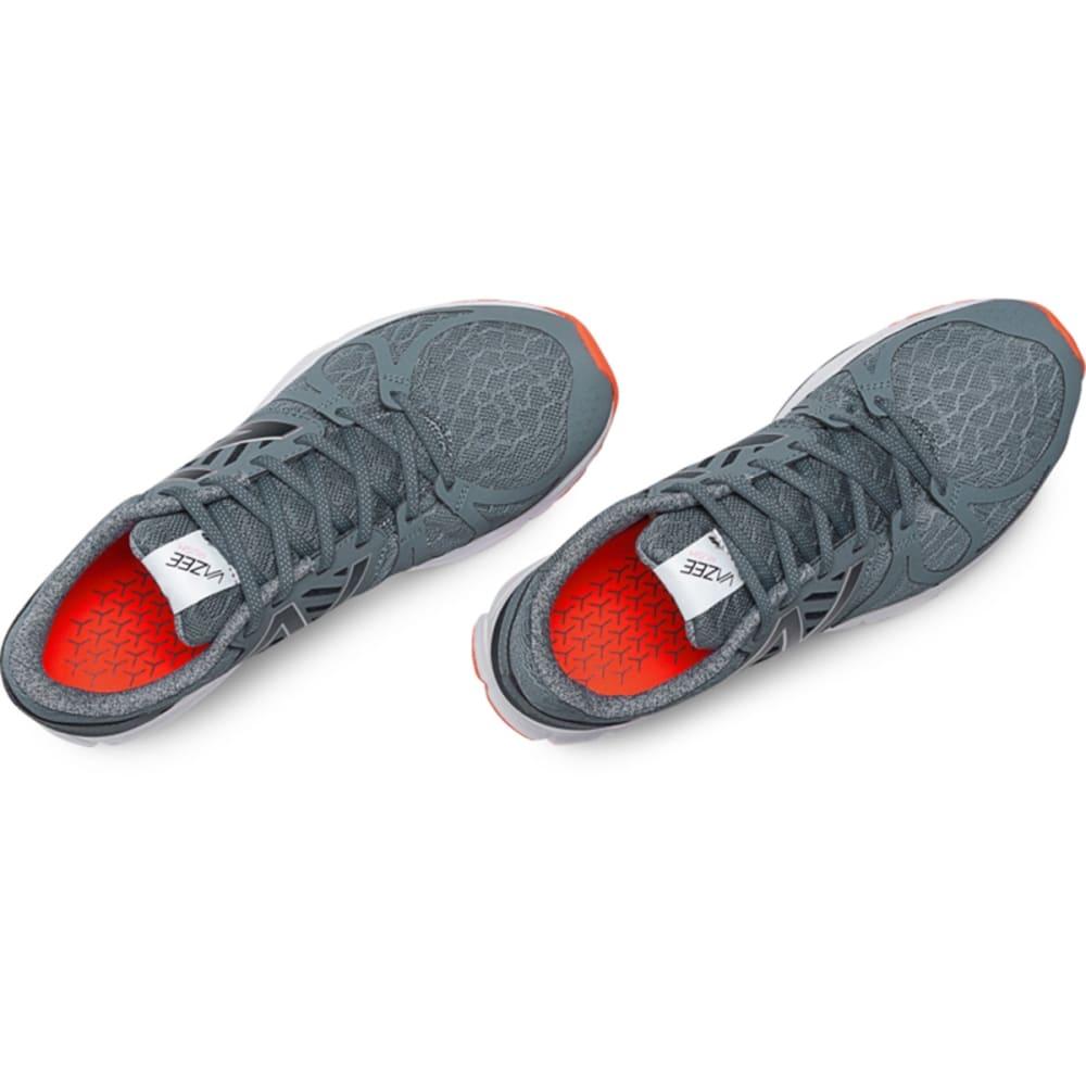 New Balance Men's Vazee Rush Running Shoes - GRAY