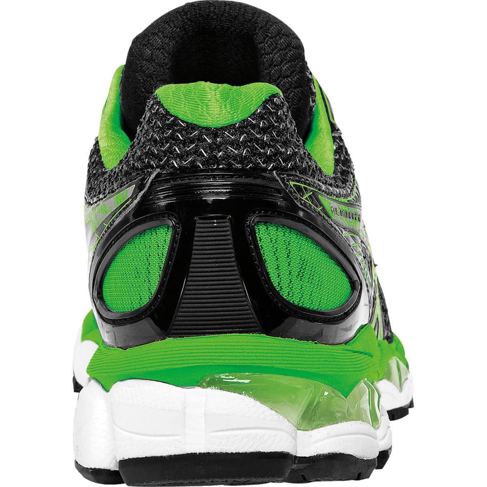 234a3679b51a ASICS Men  39 s GEL-Nimbus 16 Lite-Show Road Running Shoes