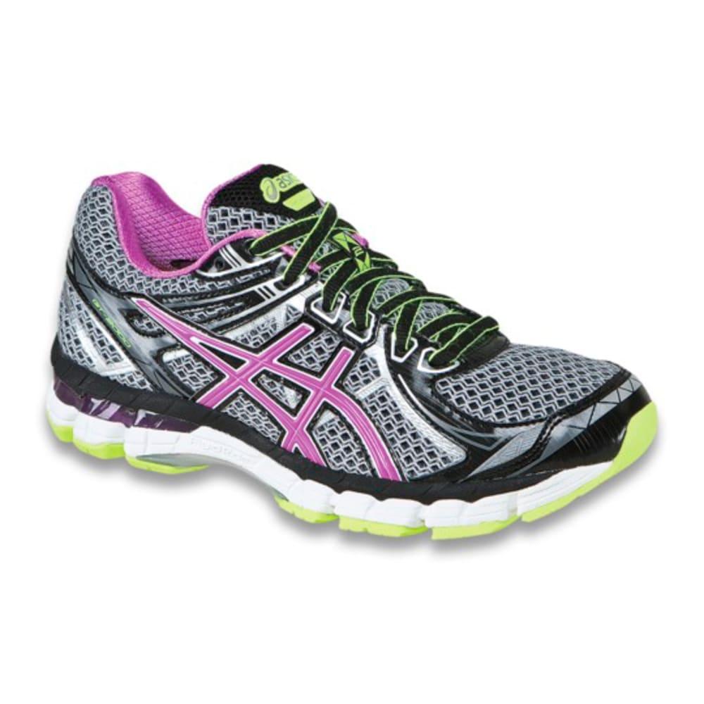 ASICS Women's GT 2000 2 Road Running Shoes