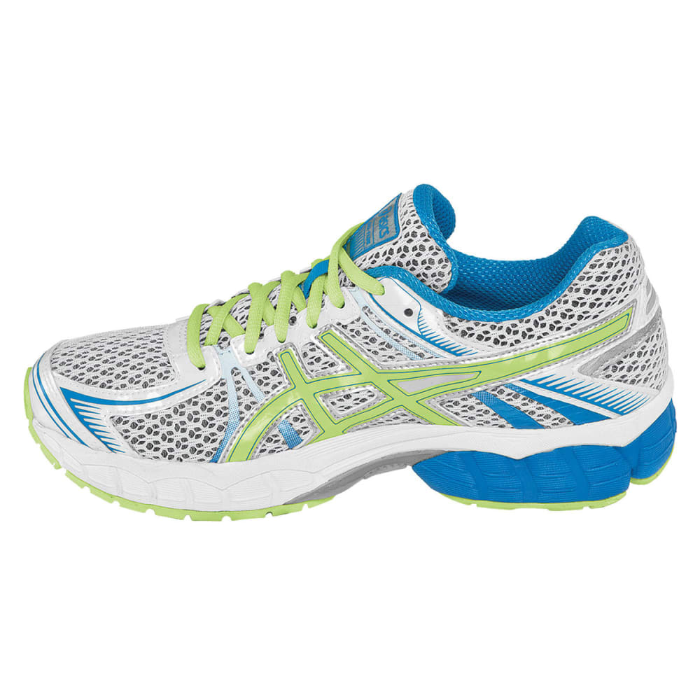 Asics Womens Running Shoes Clearance