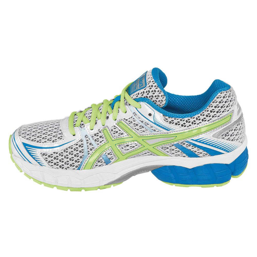 Asics Gel-flujo De Las Mujeres Zapatos Para Correr MjVMO737D